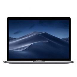 """MacBook pro 2017 13""""..."""
