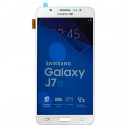 Réparation écran Samsung J7...