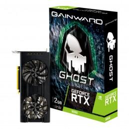 GAINWARD GeForce RTX™ 3060...
