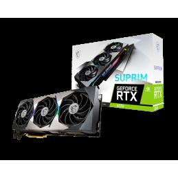 MSI GeForce RTX™ 3070...