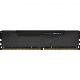 KLEVV BOLT X 8GO DDR4 3200MHZ