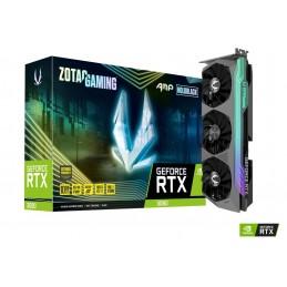 ZOTAC GeForce RTX™ 3080 AMP...