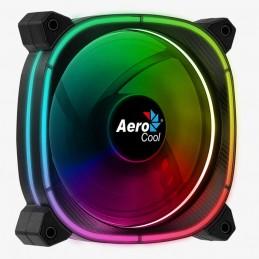 Ventilateur AeroCool Astro...