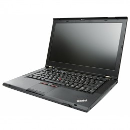 LENOVO THINKPAD T430S +...
