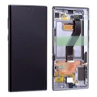 Changement écrans Samsung gamme Note