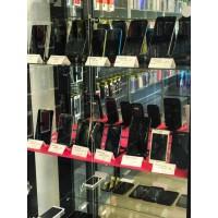 Smartphones occasion et reconditionnés