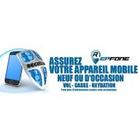 Nos assurances smartphones