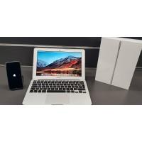 Macbook air et pro reconditionnés chez Wizz-itech