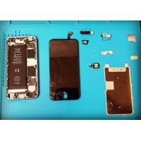 Réparation Smartphone à Quimper chez Wizz-itech