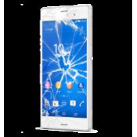 Réparation Smartphones Sony