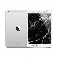 Réparation écran Ipad à Quimper chez Wizz-itech