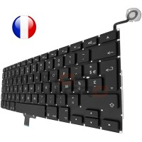 Changement de clavier macbook air & pro chez Wizz-itech