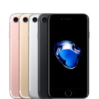 Iphone 7 Reconditionné