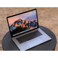 """Macbook pro 15"""" Reconditionnés"""