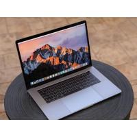 "Mac 15"""