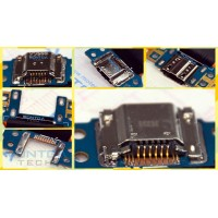 Micro soudure Tablettes