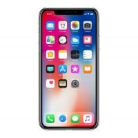 Iphone X et XS